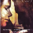 Passion Of Anna (En Passion), The