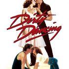 Dirty Dancing (Sing-A-Long)