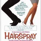 Hairspray (1988 Version)