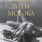 Summer With Monika (Sommaren Med Monika)