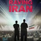 Raving Iran + Q&A