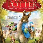 Tales Of Beatrix Potter, The