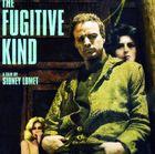 Fugitive Kind, The