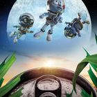 Fly Me To The Moon (IMAX)