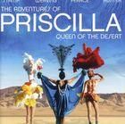 Adventures Of Priscilla, Queen Of The Desert, The