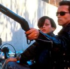 Terminator 2 - Judgment Day: 70mm