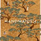 Handmaiden, The