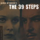 39 Steps, The (1935 Version)