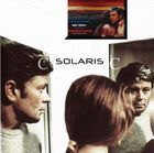 Solaris (1972 Version)