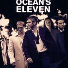 Ocean's Eleven (1960 Version)