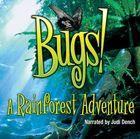 Bugs! 3D