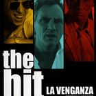 Hit, The