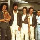 Alien: Directors Cut