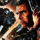 Blade Runner: The Final Cut