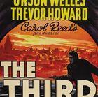 Third Man, The