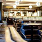 Searcys St Pancras Restaurant and Bar