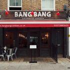 Bang Bang Canteen