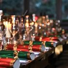 Pubs for Christmas Parties