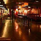 The Elk Bar
