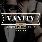 Vanity Gentlemens Club