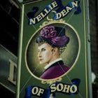 Nellie Dean