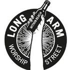 Long Arm Pub and Brewery