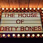 Dirty Bones Kensington