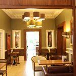 Willerby Manor Hotel