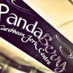 Pandaberry Jerk Centre