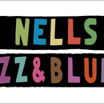 Nell's Jazz and Blues Club