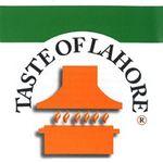 Taste Of Lahore