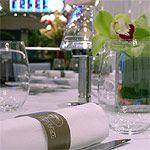 The Palm Beach Restaurant