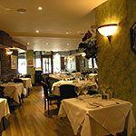 Lydons Restaurant