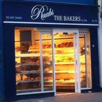 Raab The Bakers