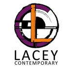 Lacey Contemporary