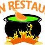 Gazan Restaurant