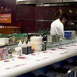 Ekachai Noodle Bar
