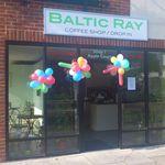 Baltic Ray