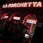 La Forchetta