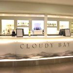 Cloudy Bay Bar