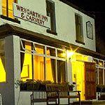 Wrygarth Inn