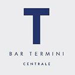 Bar Termini