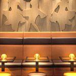 The Met Bar