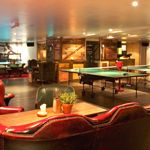 Ping Rooms