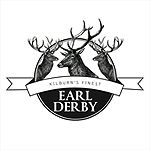 The Earl Derby