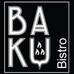 Baku Bistro