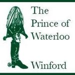 Prince Of Waterloo