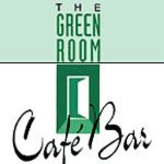Green Room Cafe Bar