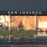 San Lorenzo Fuoriporta