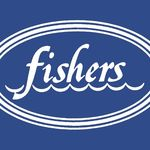 Fishers In The City